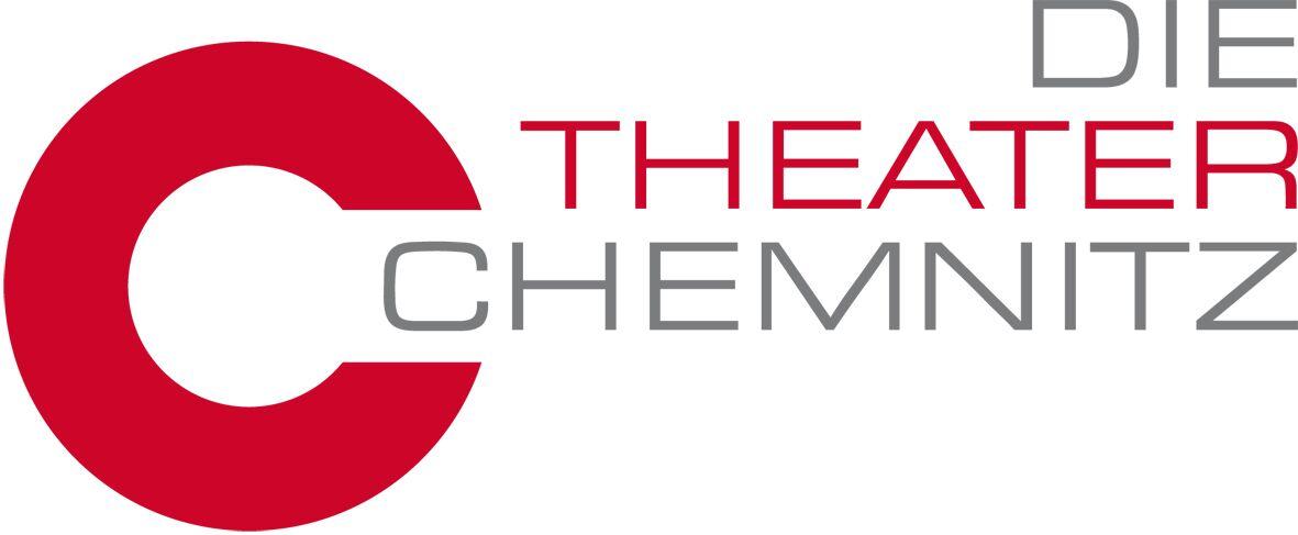 Artikelbild Die Theater Chemnitz