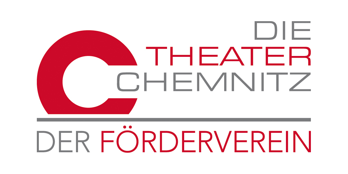 Artikelbild Theater Chemnitz Förderverein