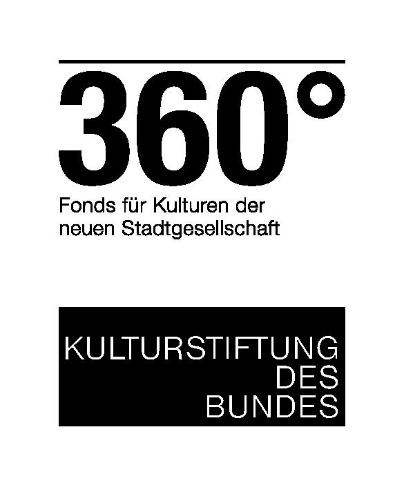 """Artikelbild """"Change the smac"""" des 360°-Fonds für Kulturen der neuen Stadtgesellschaft der Kulturstiftung des Bundes"""