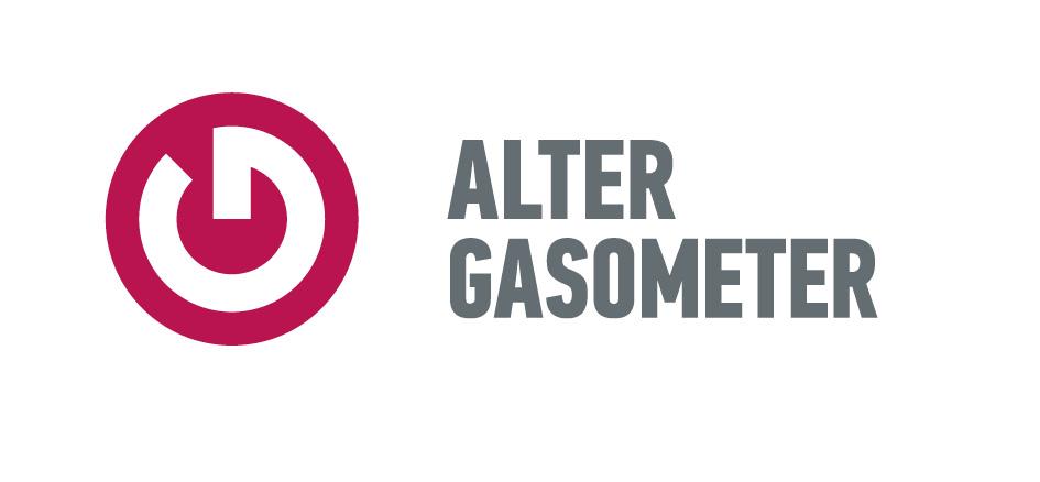 Artikelbild Alter Gasometer
