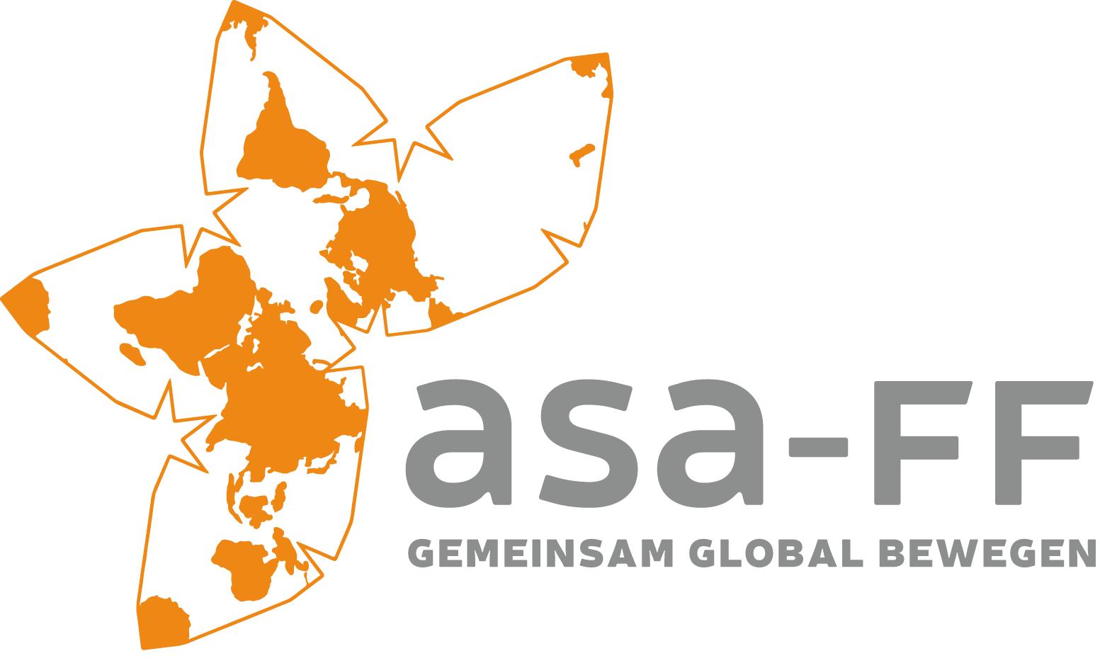Artikelbild ASA FF e.V.