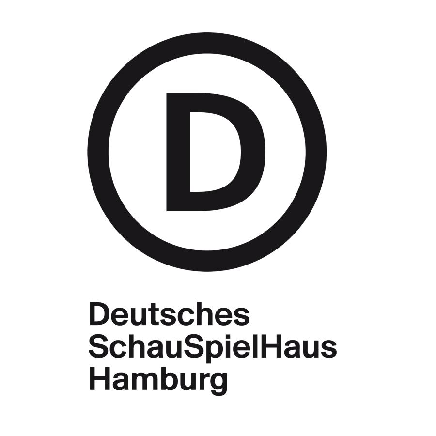 Artikelbild Deutsches Schauspielhaus