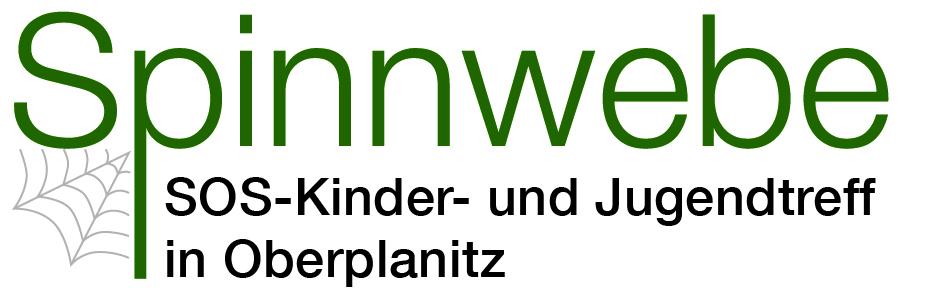 Artikelbild Spinnwebe SOS-Kinder- und Jugendtreff in Oberplanitz