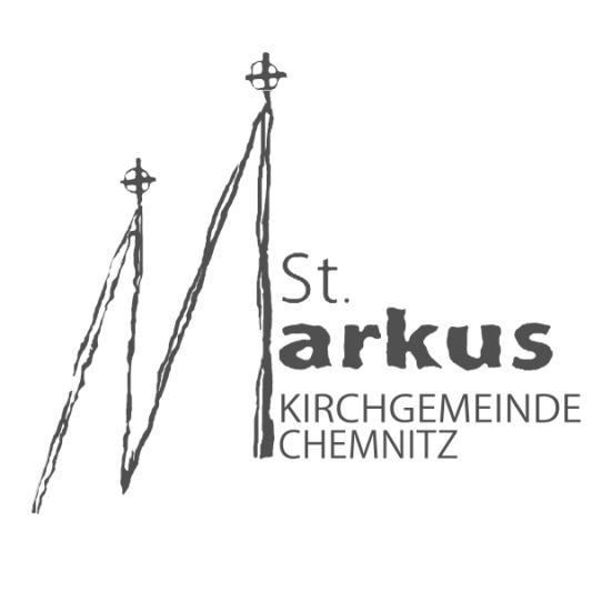 Artikelbild St. Markuskirche