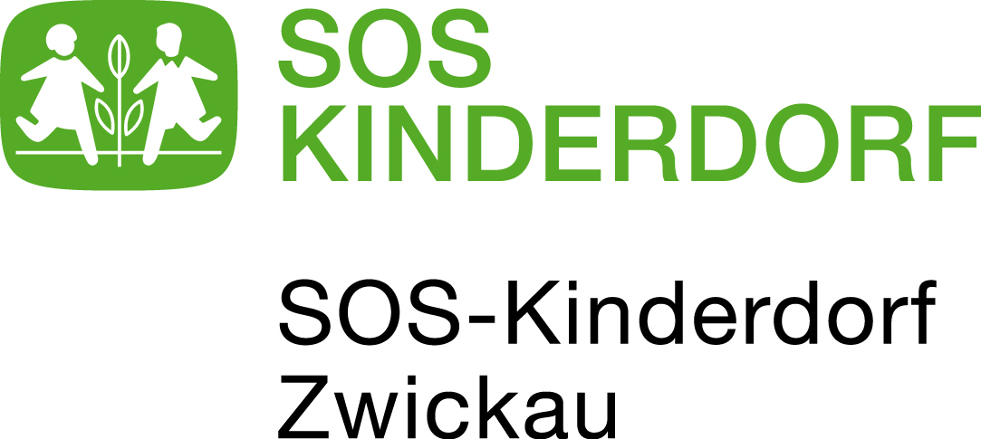 Artikelbild SOS-Kinderdorf Zwickau