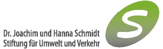 Artikelbild Dr. Joachim und Hanna Schmidt Stiftung