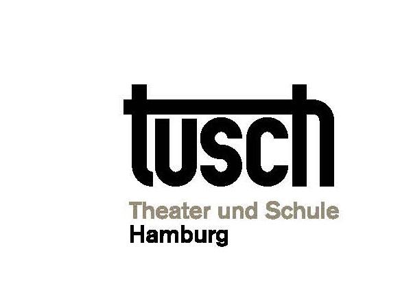 Artikelbild TUSCH-Hamburg
