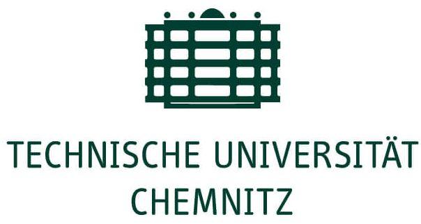 Artikelbild TU Chemnitz